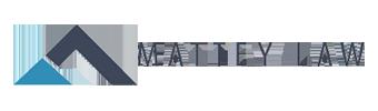 MatteyLaw.com